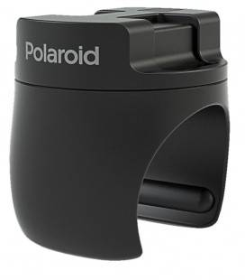 POLAROID BICYCLE/MOTORCYCLE SUPPORT