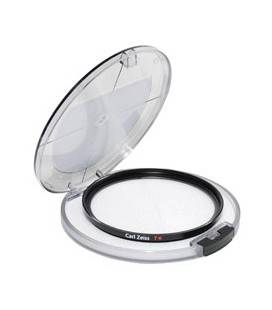 ZEISS FILTER T* UV 77mm