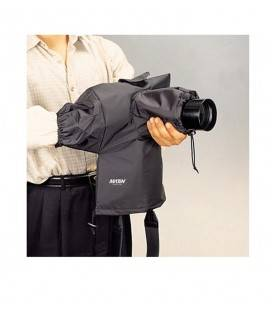 WATERPROOF PROTECTIVE MATIN FOR CAMERA M-6398