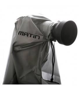 HOUSSE DE PLUIE MATIN M300  (7096)