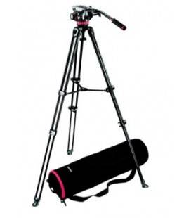 MANFROTTO VIDEO KIT MVK502AM-1