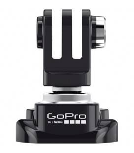 GOPRO SPHERICAL ARTICULATION BUCKLE  ABJQR-001
