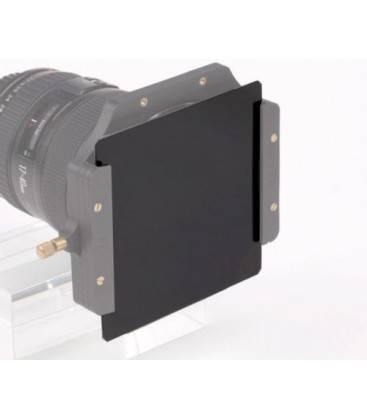 HAIDA FILTRO 150X150mm ND3.0,1000x