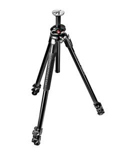 TREPPIEDE MANFROTTO 290 DUAL