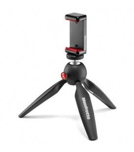 MANFROTTO PIXI SMART CLAMP