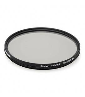 KENKO CLEAR PRO CPL+ CPL+ UV 52MM