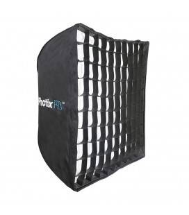 PHOTTIX EASY UP HD DIFFUSOR 70 X 70