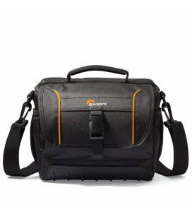 LOWEPRO ADVENTURA SH 160 II NOIR
