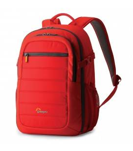 LOWEPRO TAHOE BP 150 SAC À DOS ROUGE