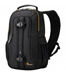 FIONDA LOWEPRO BORDO 150 AW NERO