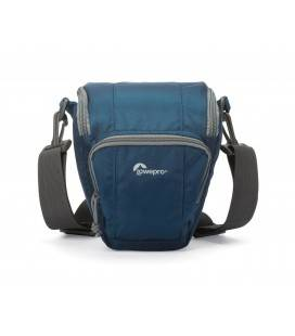 LOWEPRO TOPLOADER ZOOM 45 AW II BLUE