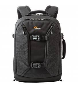 LOWEPRO RUNNER BP 350 AW II