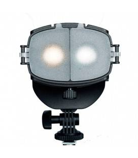 NANGUANG LED FRESNEL-FACKEL CN-20-FC