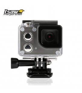 ISAW WING ACTION FULL HD CAMERA