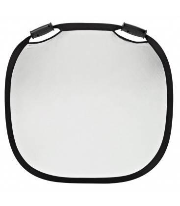 "PROFOTO REFLECTOR SILVER/WHITE M (80CM/32"")"