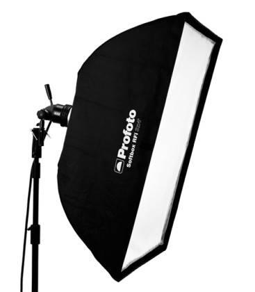 PROFOTO SOFTBOX RFi 3x4' (90x120cm)