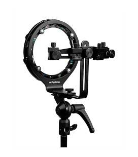 PROFOTO RFi SPEEDLITE SPEEDRING (FOR COMPACT FLASHES)