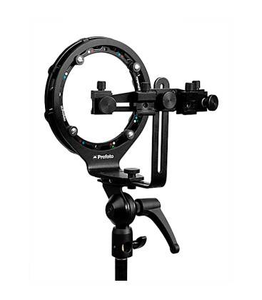PROFOTO RFi SPEEDLITE SPEEDLITE SPEEDLITE SPEEDRING (POUR FLASHES COMPACTS)