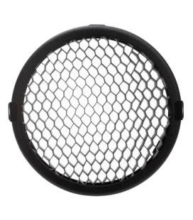 PROFOTO HONECOMB GRID 10º
