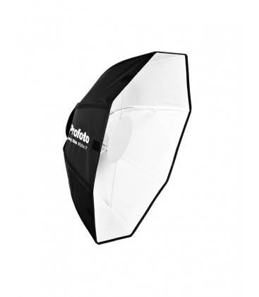 PROFOTO  OCF BEAUTY DISH WHITE 2""