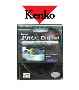 KENKO FILTRO ND8 PRO 1D SLIM 58MM