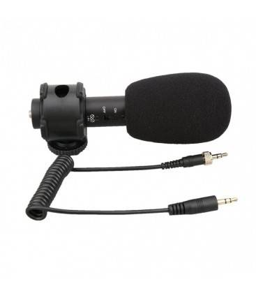MICROPHONE BUOY BY-PVM50