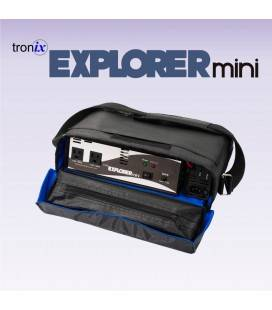 INNOVATRONIX BATTERIA EXPLORER MINI
