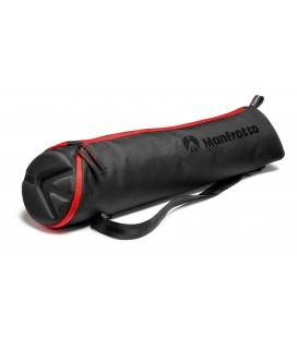 MANFROTTO TRIPOD BAG MBAG60N  60CM (WITHOUT PADDING)