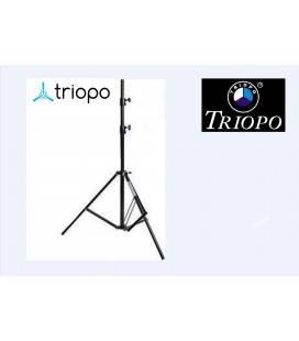 TRIOPO FOOT OF STUDY D-190
