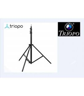 TRIOPO FOOT OF STUDY D-280