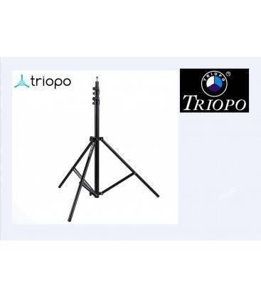 TRIOPO PIE DE ESTUDIO D-280