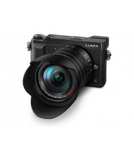 PANASONIC LUMIX DMC-GX80 AVEC 14-140MM + 75 EUROS CASHBACK DIRECT