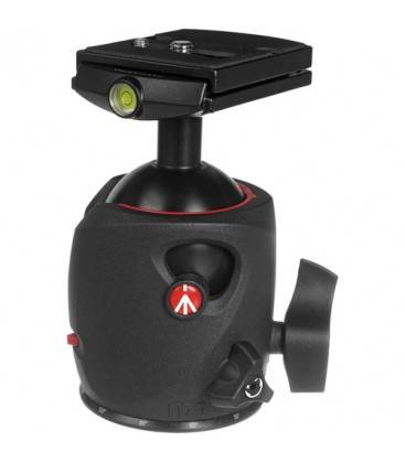 MANFROTTO BALL JOINT MH057M0-RC4 (BLACK)