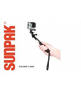 SUNPAK VIDEO GRIP VLB-GRIP-3 3000