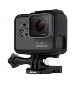 GOPRO THE FRAME FRAME FOR HERO 5 BLACK