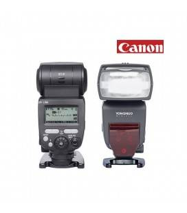 YONGNUO FLASH YN-685 CANON