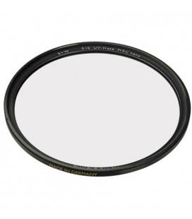 B+W XS-PRO DIGITAL FILTER PRO 010V  MRC NANO 43MM