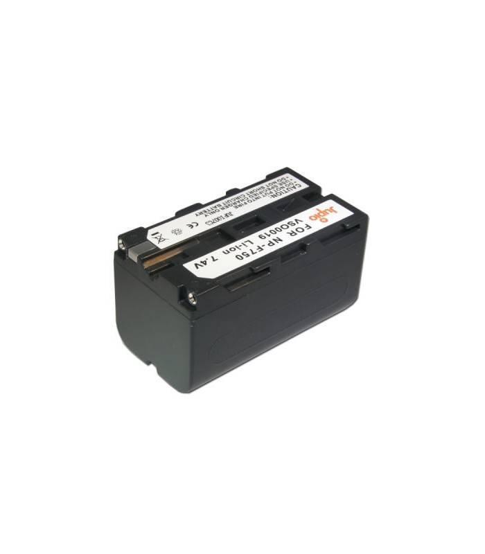 Digital Mavica Batería Para Sony Mvc-fdr3 Dcr-trv520e Ccd-tr910 Dcr-trv110e MVC