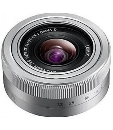 Densità Neutro Filtro nd8 52mm Panasonic Lumix G VARIO 14-45mm 3.5-5.6 ASPH OIS