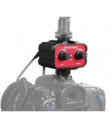 FILTRO UV ULTRAVIOLETTO DIGITAL FILTER ADATTO A Sony E 55-210mm F4.5-6.3 OSS 49M