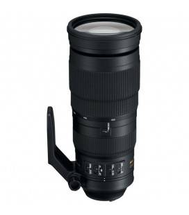 OBIETTIVO NIKON E 200 - 500 mm f/5.6 AF-S ED VR