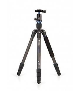 BENRO TRIPOD CARBON TRAVEL ANGEL FTA18CV0