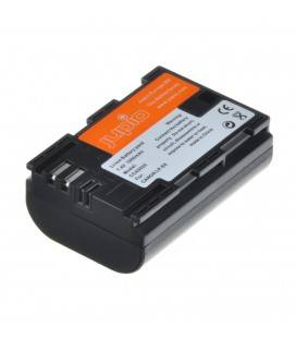 JUPIO BATTERY CCA0020V2 REPLACES CANON LP-E6
