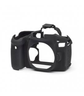 EASYCOVER PROTECTIVE COVER FOR THE BLACK 6D EOS CANON