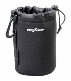 EASYCOVER LENS HOLDER (CASE) WITH NEO MEDIUM LENS