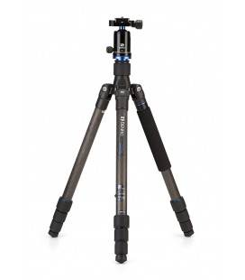 BENRO TRIPOD CARBON TRAVEL ANGEL FTA28CV1