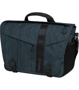 TENBA MESSENGER BAG DNA13 (COBALTO)