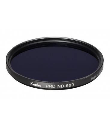 FILTRO KENKO ND500 PRO 52MM