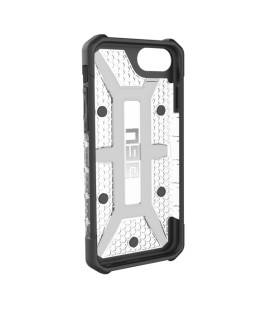 UAG 7/6S PLASMA ICE TRANSPARENT IPHONE CASE