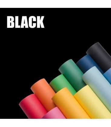 FONDO SUPERIOR 149 2.75X11 BLACK (A-97)
